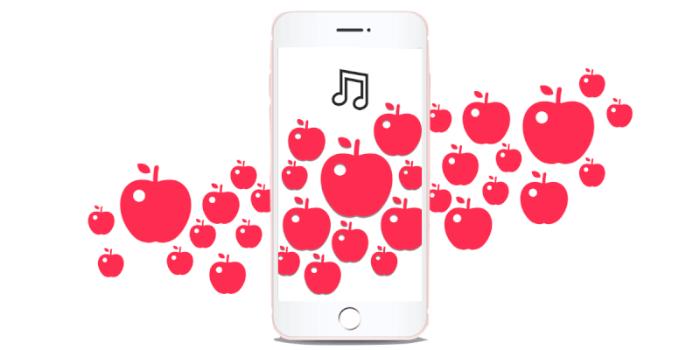 Apple Musicを無料で3カ月使って気づいた特徴・感想と使い方