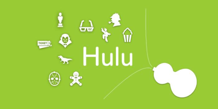 「Hulu」って実際どうなの?動画配信サービスの黒船的存在の評判・口コミや感想まとめ