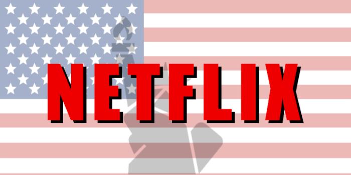 Netflixは動画配信サービスのボス的存在!7つの魅力を紹介