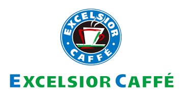 エクセルシオールのロゴ